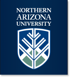 NAU Logo