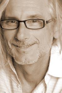 Bruce Aiken