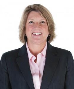 Sue Darling