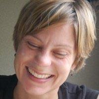 Debbie Huntzinger