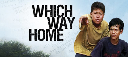 Which Way Home image