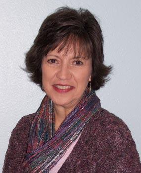 Denise Helm