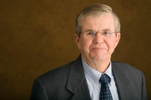 John Haeger