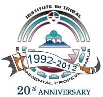 ITEP logo
