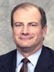 Executive Whisler