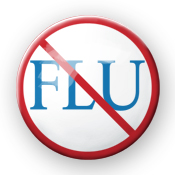 don't get the flu