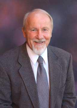 ex- professor Ratliff