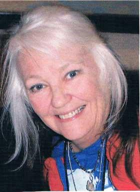 Joan Agundez