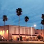 NAU Yuma announces expanded health education programs in partnership with Arizona Western College