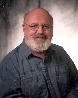 Guilford Dudley Acker Jr.