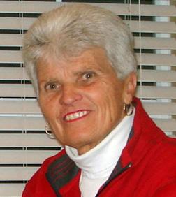 Coach Braun dies
