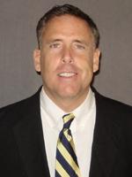 Jeff Lewis