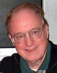 Robert Schacht