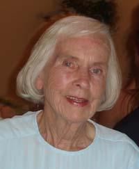 Helen Jean Wolf