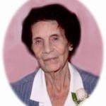 Chrysanta Chavez