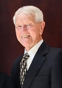 Joseph Rolle