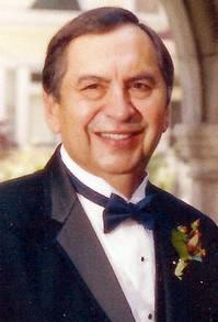 Dr. Arthur Chapa