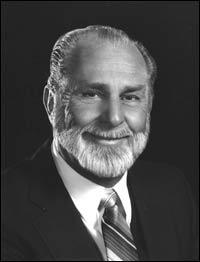 Harold L. Elliott
