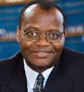 Muna Ndulo