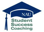 Student Success Coaching logo