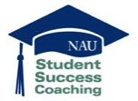 Student Success Coaching logo
