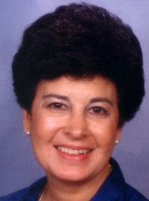 Alice M. Cancino