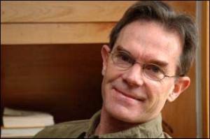 Paul Dutton