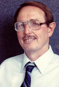 Wesley Rozema