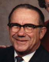 Joesph Troxler