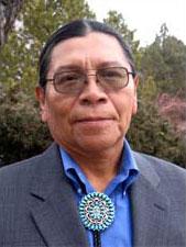 obituary Cal