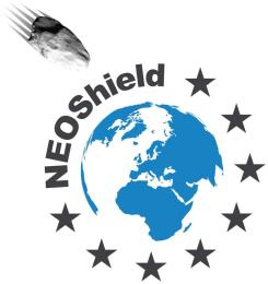 NEOShield logo
