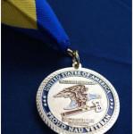 Veteran Medal