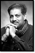 Srini Krishnan