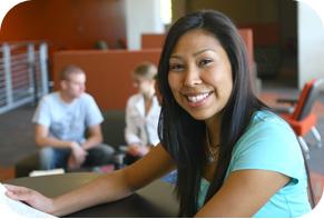 enrollment student