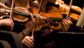 Flagstaff Symphony