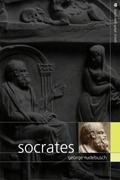socrates textbook