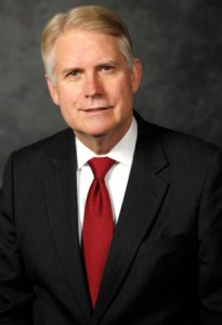 Fred Hurst
