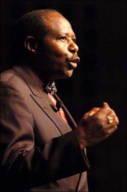 Rwanda hero