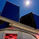 Discovery Telescope