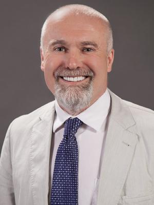 Neil Websdale