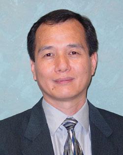 Meng Tao