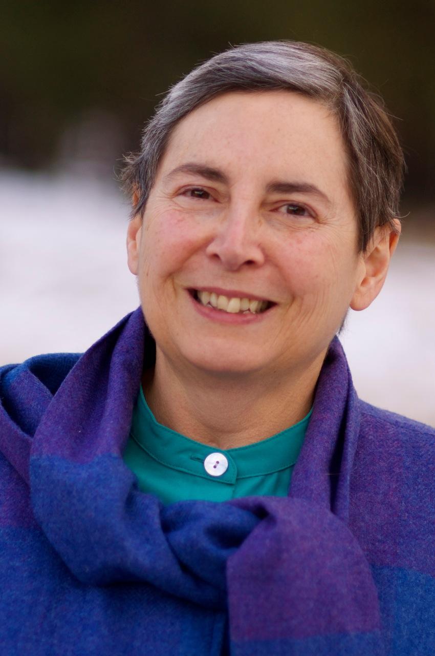 Ann Marie Eagan