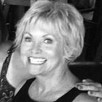 Eileen Elizabeth McQuade