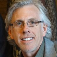 Robert Schehr