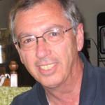 Gene Moan