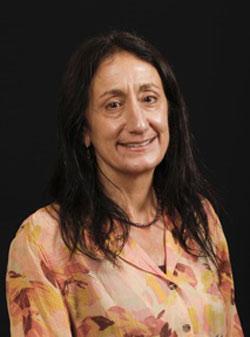 Karen Pugliesi