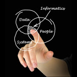 Data, People, Systems; Informatics