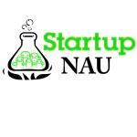 Startup NAU