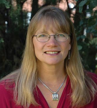 Maribeth Watwood
