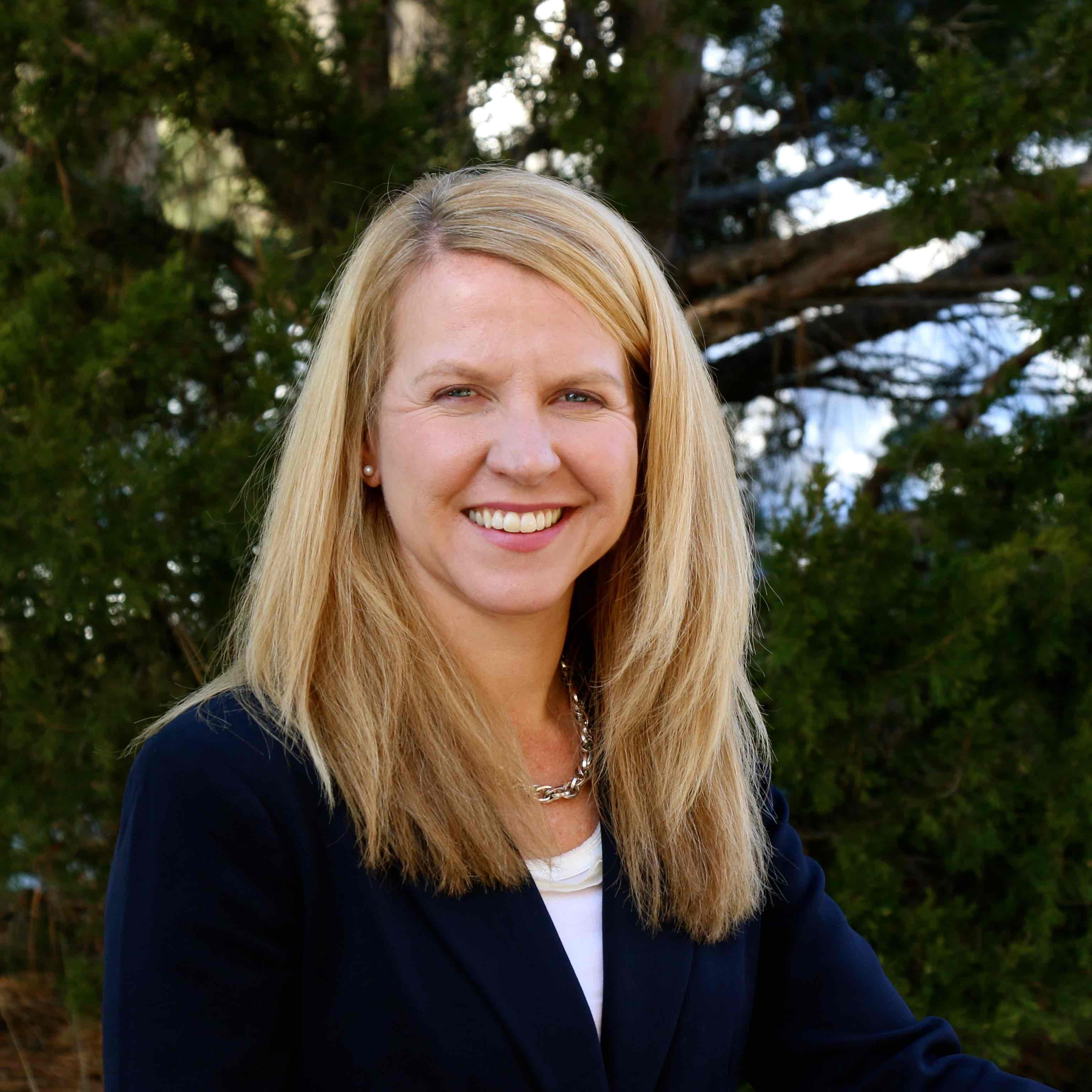 Joanne Keene